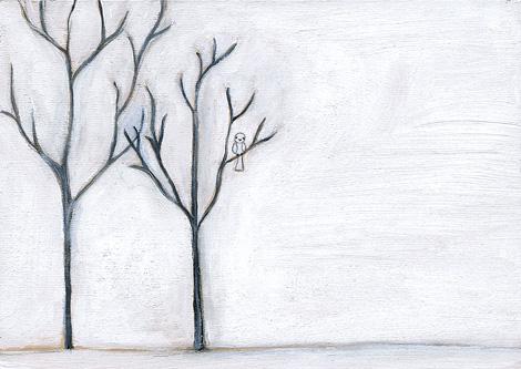 winter trees 2.jpg