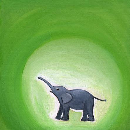 lucky elephant.jpg