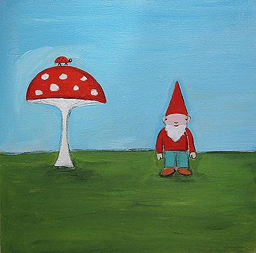 good luck gnome.jpg
