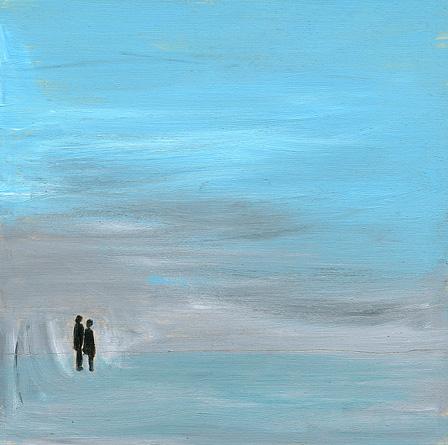 grey sky blue.jpg