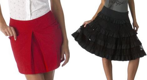 libertine skirts.jpg