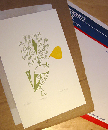 art mail.jpg