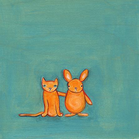 orange friends.jpg
