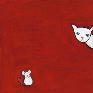 cat & mouse.jpg