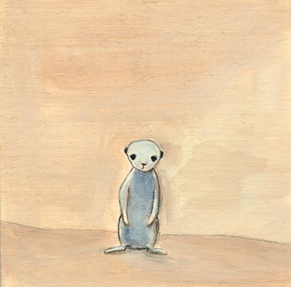 a little meerkat.jpg