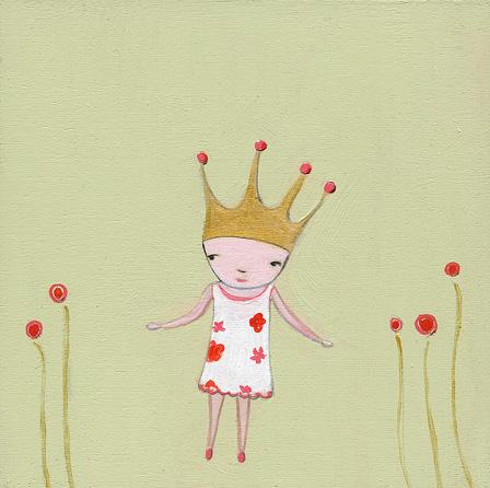 i feel like a princess.jpg