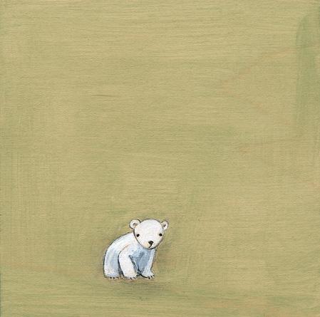 knut the polar bear.jpg