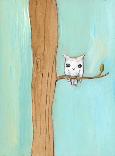 the white owl.jpg