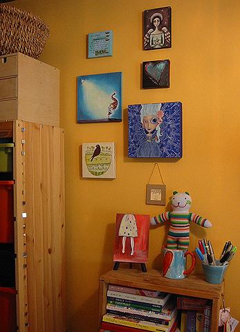 new marisa wall art.jpg