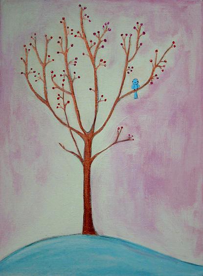 ashland tree of peace.jpg