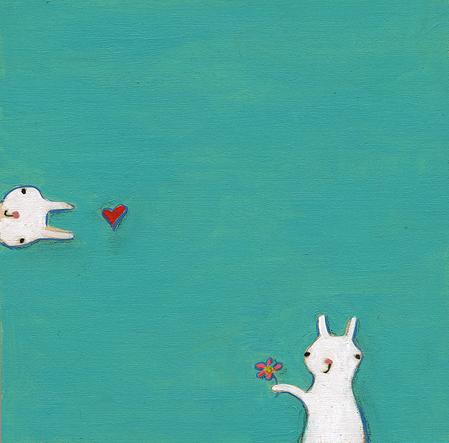 bunny love.jpg