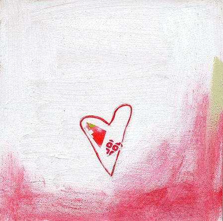 RED series 3.jpg