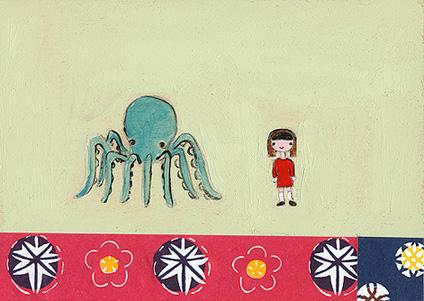 karin & her octopus.jpg