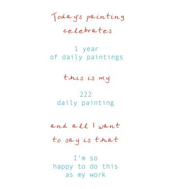 todays painting.jpg