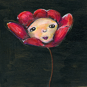 rosey2.jpg