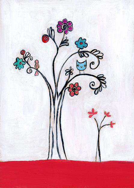 designer tree.jpg