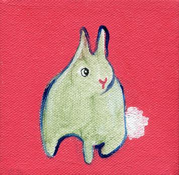 bunny bunny.jpg