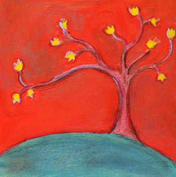 fall tree of hope.jpg