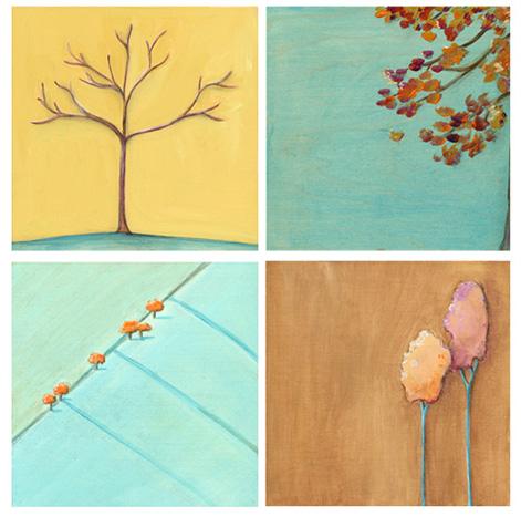 4 trees together.jpg