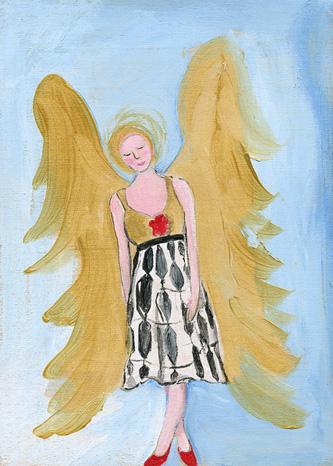 modern angel.jpg