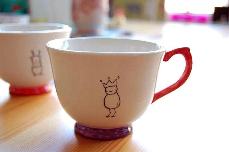 Prince tea cup1