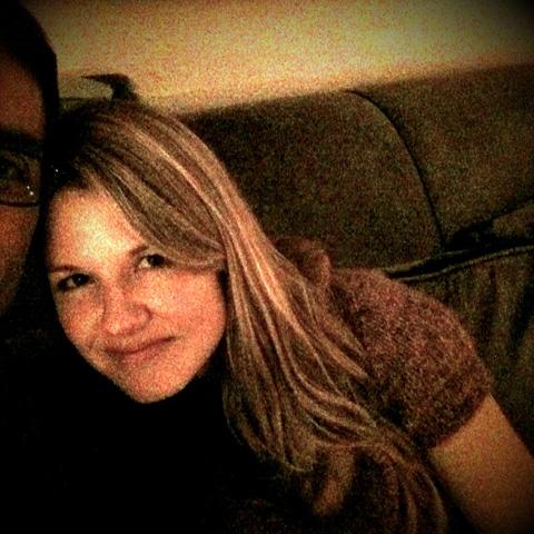 Seanie + me