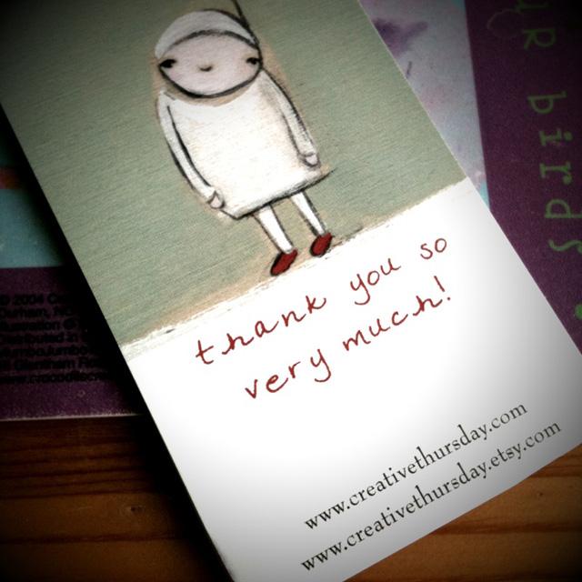 Mabel thank you