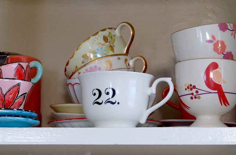 22 tea cup2