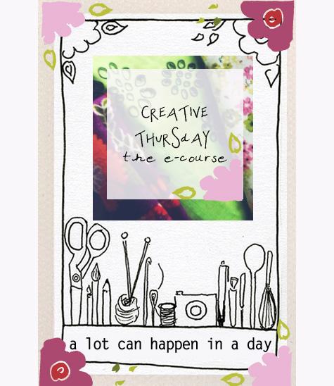 Creativethursday2