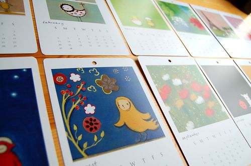 Calendar20112