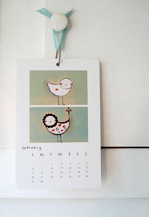 Calendar20113