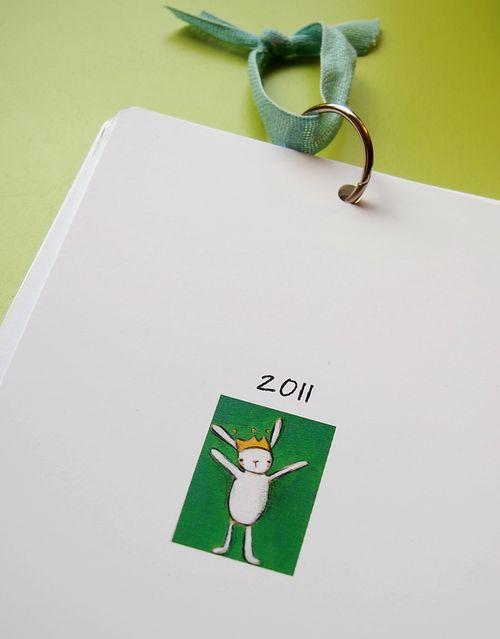 Calendar20116