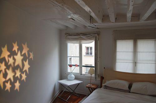 Pa bedroom2