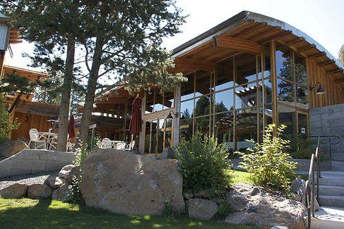 Cedar house1