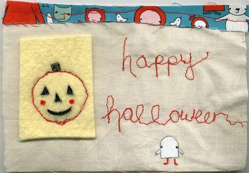 Happy halloween11