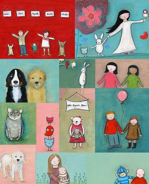 Commissions2011