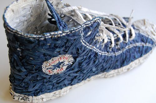 Brian shoe3
