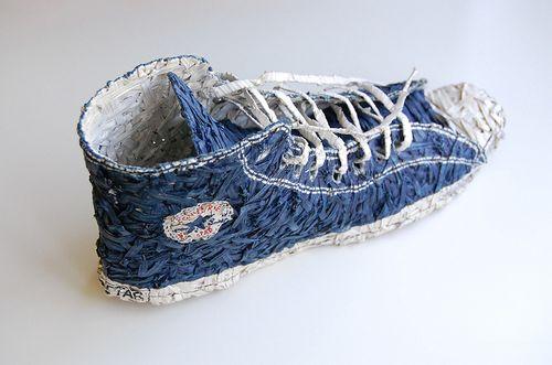 Brian shoe1