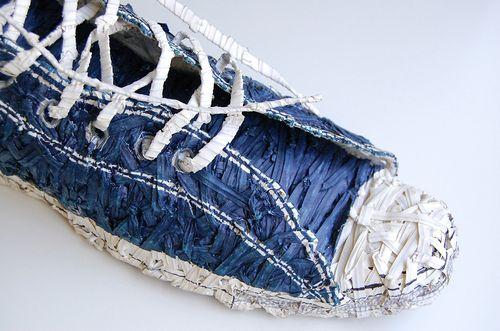 Brian shoe2