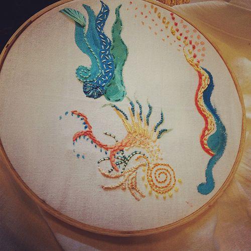 Anne's design