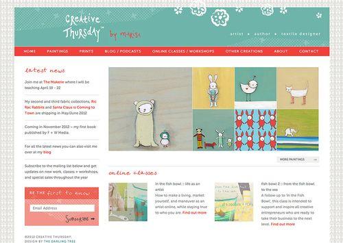 Ct new website 3:15