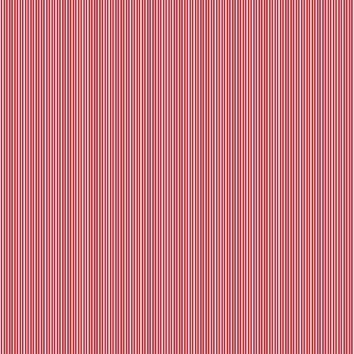 Red stripe blog