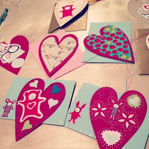 Valentines9