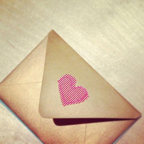 Valentines10