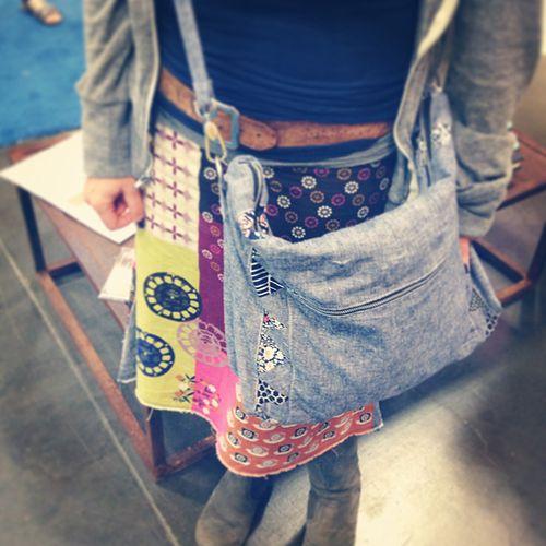 Melody skirt + alexia bag rs IMG_3961