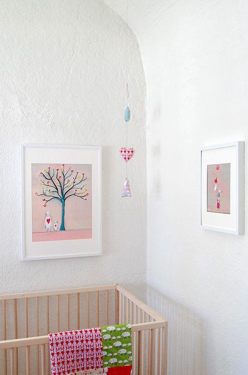 Nursery1 DSC_0049