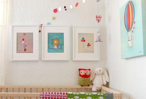 Nursery2 DSC_0489