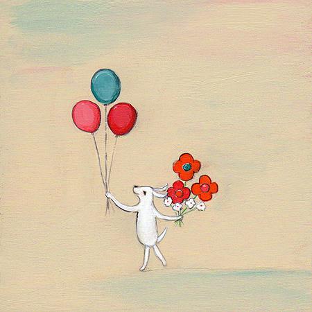 Balloonsflowerssite