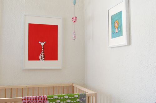 Baby giraffe1 DSC_0296