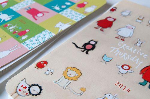 Calendars3 DSC_0106